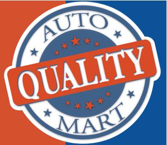 Ad Categories Yard Sales