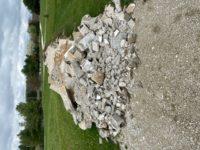 Free Concrete Fill 2