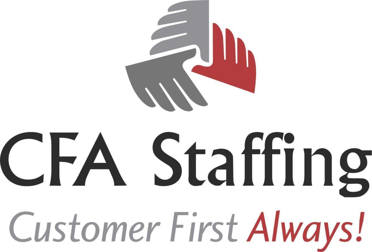 CFA Staffing Logo JPEG