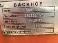 backhoe 3